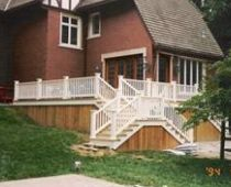 decks-porches12