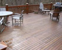 decks-porches21