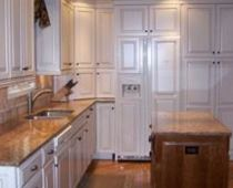 Kitchens by Boulder Construction