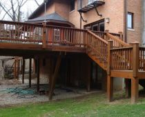 decks-porches18