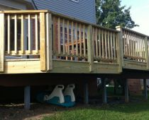 decks-porches15
