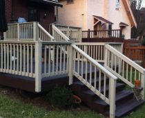 decks-porches16