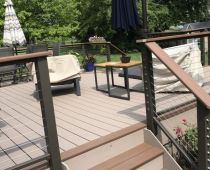 other deck pic
