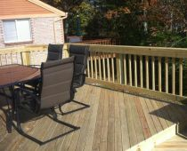 decks-porches14