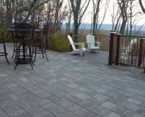 decks-porches411a